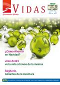 ¿Cómo Ahorrar en Navidad? José André ve la vida a través - Vidas