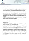 IVA Acreditable, Sector Primario - Ceballos Contadores, SC CECO