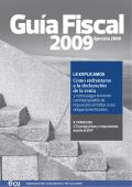 Ejercicio 2008 LE EXPLICAMOS Cómo enfrentarse a la - Ocu