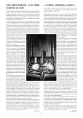 Versión PDF - Biblioteca de la Universidad Complutense