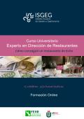 noticias_AHT_actualidad_DireccionRestaurantes.pdf...