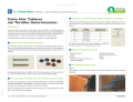 Cómo Unir Tableros con Tornillos Autorroscantes - Arauco Soluciones