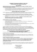combined life insurance company of new york instrucciones para