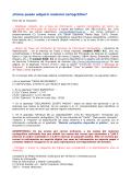 Descargar - Gobierno del Principado de Asturias