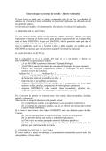 Cómo trabajar una lectura de estudio - Alberto - EveryOneWeb