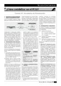 ¿Cómo contabilizar con el PCGE? - Revista Asesor Empresarial