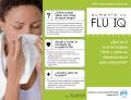 ¿Qué es el virus de la gripe H1N1 y cómo se diferencia de - CT.gov
