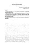 EDUCACIÓN PARA LA INTEGRACIÓN ¿CÓMO SE - SeDiCI