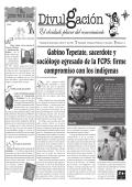 Y tú… ¿cómo ves el 2012? - Tribuna de Querétaro