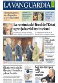 Recull de premsa del dia - UGT Catalunya