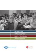 Opcion D pdf.indd - Instituto Argentino del Petroleo y del Gas