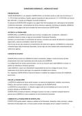 CONDICIONES GENERALES - AGENCIA DE - EuroPlayas Netos