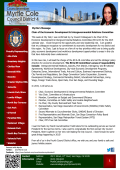 December 17, 2014 e-Newsletter - City of San Diego