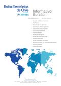 Boletín 16-12-2014 - Bolsa Electrónica de Chile