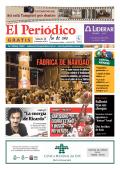 edición Impresa (PDF online) - El Periódico