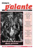 Revista P'alante 730:Maquetación 1 - Siempre P'Alante