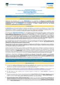 DERECHOS Y DEBERES DE LOS ESTUDIANTES Reglamento del