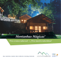 PT-ES - Montanhas MÁGICAS