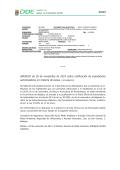 DOE 2011 - Nº 238.qxd - Diario Oficial de Extremadura