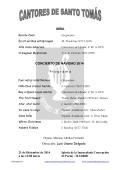 """""""Misa funeral en Colegio Sdo. Corazón (PP. Capuchinos)-Usera"""