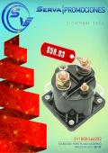 Precios de Promoción del 01 al 31 de Diciembre del 2014 o hasta