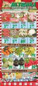 PRECIOS EFECTIVOS - Supermercado Mi Tierra