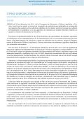 ORDEN de 26 de diciembre de 2014, de la Consejera de Educación