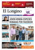 joven vendía especies robadas por facebook - DiarioLongino.cl