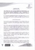 Descargar DECRETO N° 060 DE 2014Tipo de archivo: pdfTamaño