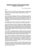 RESOLUCIÓN DE LAGERENCIA ADJUNTA DE - osinergmin