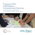 ver PDF - Instituto de Estudios Cajasol