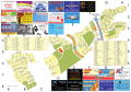 Camposol Map 2015.cdr - Welcome to Calida Advertising l