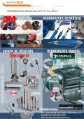 herramienta manual - Herramientas Industriales