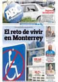 Descargar la versión impresa - Periódico ABC de Monterrey