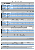 FUDBAL 27.12.2014 RSB - Top Bet Solutions - BetPoin