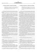 RESOLUCIÓ de 22 de desembre de 2014, de la Direcció General