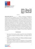 Bases Concurso Sirsd-s Operación Temprana 2015 - Indap