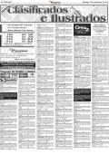 Clasificados - Obituarios - La Prensa de Barinas