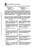 Ordre del Dia Ple 30-12-2014 - Ayuntamiento de Burjassot