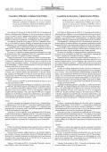 RESOLUCIÓN de 24 de octubre de 2014, de la Conselleria de