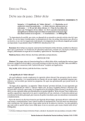 Documento completo - SeDiCI