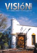 Visión exaUDLAP - Universidad de las Americas Puebla