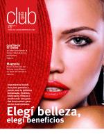 Guia Club (Octubre 2014)