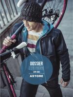 Dossier Astore OI1415