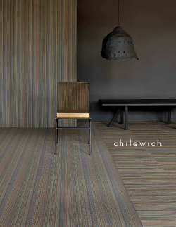 Download - Chilewich