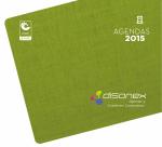 r agendas 2015