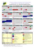 (CALENDÁRIO 2015 APROVADO 09092014.xls) - Fenen-SE
