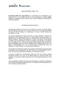 """Club Deal"" (PDF 35 Kb)"