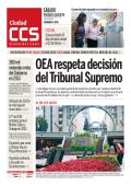 Ciudad CCS