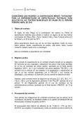 TOTESCENA 2015 castellano